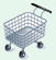 Go to Shopping Cart